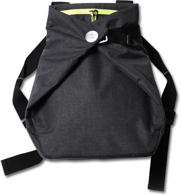 CEVIAN Backpack